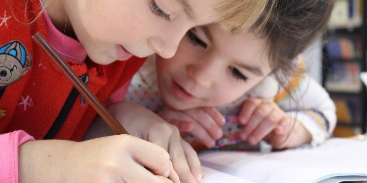Як вберегти дитину від хвороб у школі: поради для батьків
