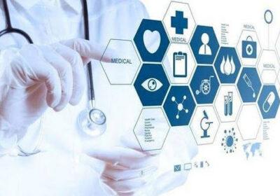 Програма медичних гарантій-2021: пропозиції за напрямом онкологія